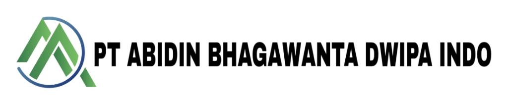 PT ABIDIN BHAGAWANTA DWIPA INDO - JASA PENUTUPAN KARTU KREDIT & KTA